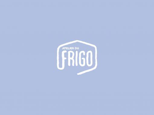 Atelier du Frigo